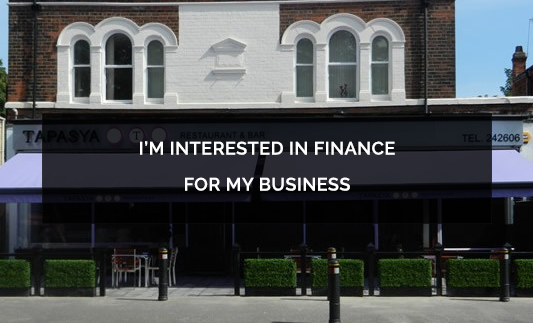 business-finance2