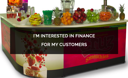finance-for-customers